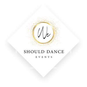 We Should Dance Events